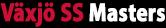 Växjö SS Masters